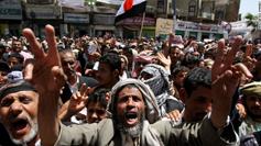 Arab Spring Compilation_2