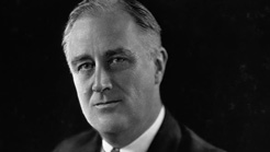 Roosevelt PBS