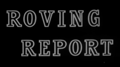 ITN Roving Reports