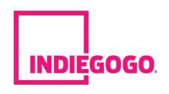 Indiegogo partnership
