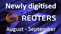 Reuters digitisation Sept15