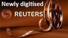Reuters digitisation Dec 15