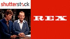 Rex Shutterstock
