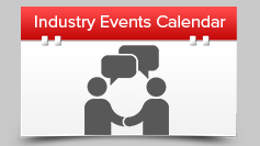 Events slider 2016