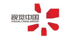 Visual China Group