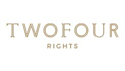 Twofour partnership