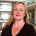 Fiona Dodd - ITN Source News