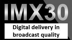 IMX30