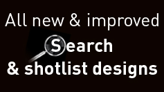 Search & Shotlist functionality